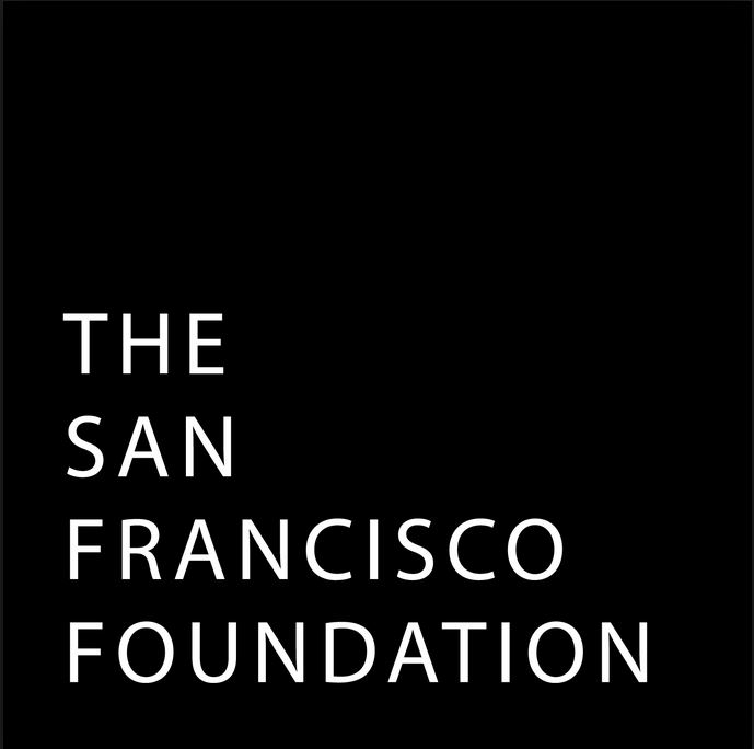sffoundation
